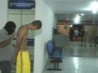 Presos em Maceió agrediram outras vítimas de roubo, aponta investigação