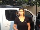 Corpo da irmã do Gusttavo Lima é liberado do IML de Goiânia