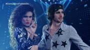 'Dança dos Famosos 2018': Reveja todas as apresentações do baladão
