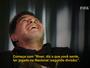 """Maradona ri e diz que coração dispara com canto que """"zoa"""" queda do River"""