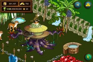 Tap Jungle download grátis