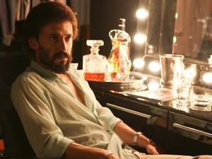 Julio Andrade em cena de 'Gonzaga: de pai pra filho' (Foto: Divulgação)