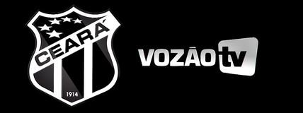 Clube TV - Vozão TV - Ep 07