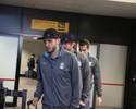 Clube turco insiste, oficializa oferta e fica perto de tirar Rhodolfo do Grêmio
