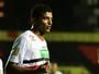 O segundo: Paulo Paraíba é mais um que troca o Sergipe pelo Campinense