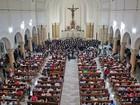 Mogi das Cruzes realiza 2ª Cantata de Natal nesta quinta-feira