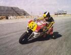motociclista123