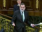 Termina nesta quinta (19) prazo para Catalunha esclarecer independência