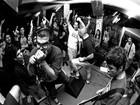 'Grito Rock' de Sorocaba, SP, está com inscrições abertas para bandas