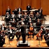 Orquestra Petrobras Sinfônica (Foto: Divulgação/Fábio Rossi)