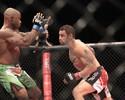 Ultimate confirma demissão de 14 lutadores, entre eles três brasileiros