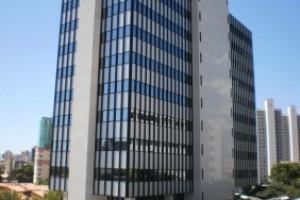 Assalto ao Banco Central completa seis anos com lançamento de filme (Foto: TV Verdes Mares / Leonardo Heffer)