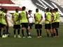 XV se reapresenta para sequência da Copa Paulista com novidade no elenco