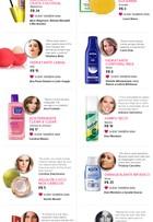 Confira produtos baratinhos que fazem sucesso entre as famosas