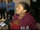 Criança de 4 anos fica ferida em tiroteio em lanchonete na Paraíba