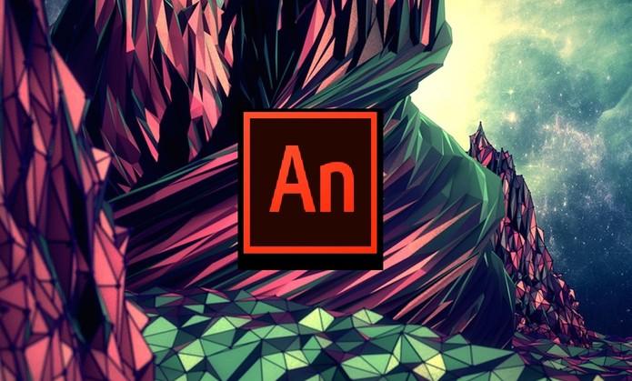 Adobe Animate CC (Foto: Reprodução/Adobe)