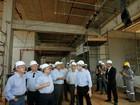 Apesar dos atrasos, senadores dizem aprovar obras da Copa em Cuiabá