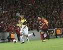 Com lesão muscular, Jheimy desfalca o Criciúma diante do Metropolitano