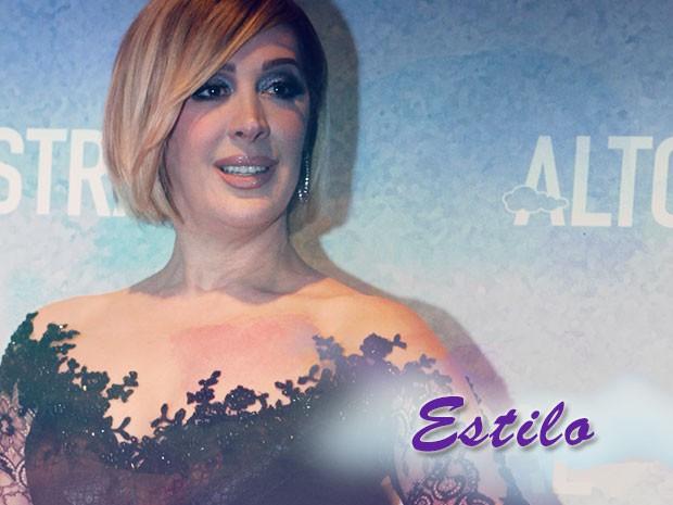Alto Astral (Foto: TV Globo)