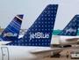 JetBlue vai inaugurar 1� voo direto entre EUA e Cuba em mais de 50 anos