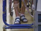 Pesquisa da USP de São Carlos ajuda tetraplégicos a recuperar movimentos