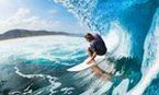 Três dicas imperdíveis para uma surftrip no Hawaii