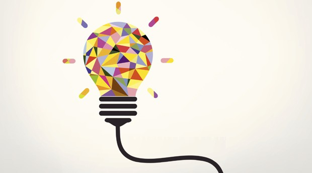 criatividade-lampada-ideias (Foto: ThinkStock)