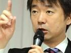 Prefeito japonês diz que escravas sexuais foram necessárias na guerra
