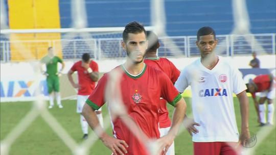 Solução caseira: Nedo Xavier assume como interino e recoloca Boa Esporte no caminho das vitórias
