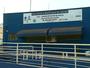 Moradores pegam dois ônibus para retirar remédios em posto de saúde