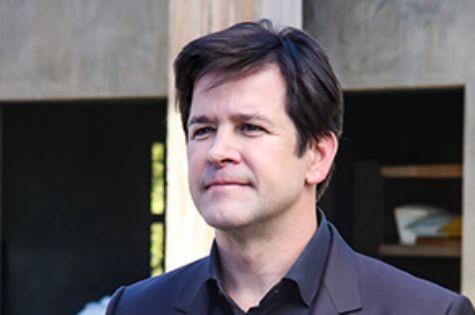 Jonas Marra (Murilo Benício) (Foto: Reprodução)