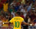 Neymar e James Rodríguez duelam em enquete de gol mais bonito. Vote!