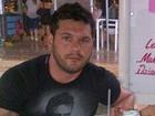 Irmão de Messi terá que dar aulas de futebol por posse ilegal de arma