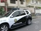 Três são presos por fraudes aos cofres públicos em Miguel Pereira, RJ