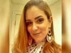 Jovem que estava desaparecida é encontrada em hotel de Goiânia