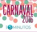 Tudo sobre o Carnaval 2016 na nossa página especial