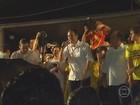 Paulo Câmara, do PSB, é eleito governador de Pernambuco