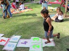 Encontro propõe resgate da infância para adultos no Sesc de Piracicaba