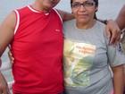 Ativistas brasileiros assassinados no Pará serão homenageados pela ONU