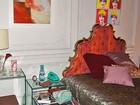 Inspire-se nos cenários das novelas e dê toque jovem na decoração do quarto