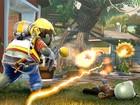 Novos 'Castlevania' e 'Plants vs. Zombies' são destaques da semana