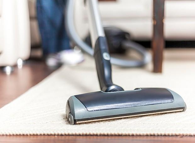 Queremos saber quais são os itens mais importantes na limpeza da sua casa! (Foto: Thinkstock)