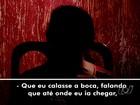 Programa de proteção a testemunha não funciona em Goiás, diz MPF
