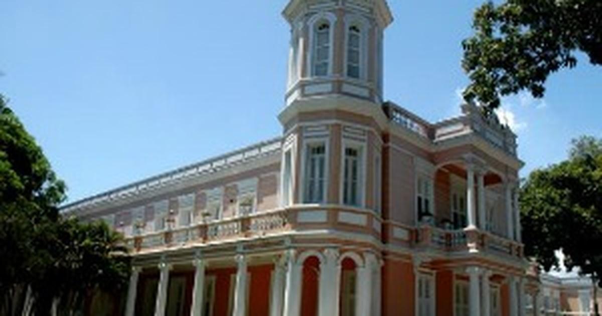 Universidade Federal do CE é a mais procurada no Sisu até esta ... - Globo.com