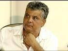 Coligação de Gurupi tem candidatura indeferida pela Justiça Eleitoral