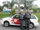 Após reduzir violência doméstica em Registro, Patrulha atuará em Miracatu