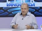Prefeito de Bragança Paulista, Chedid, lista promessas e prazos para ações