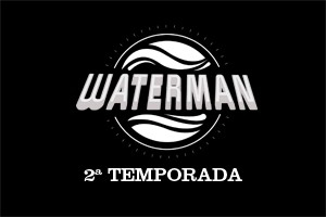 waterman dastaque playlists