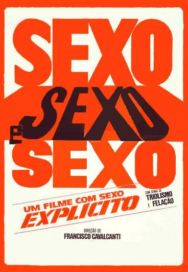 Sexo, sexo, sexo (Foto: divulgacao)