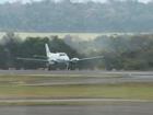Azul terá voos de Foz do Iguaçu para Londrina e Maringá durante o verão